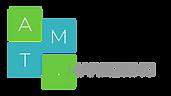 AMT-MARKETING-Logo-grey.png