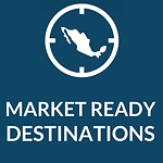 Market-Ready-Adventure-Destinations (1).