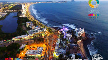 MAZATLAN SELECTED TO HOST MEXICO'S TIANGUIS TURISTICO 2018