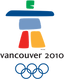 2010_Winter_Olympics_logo.png