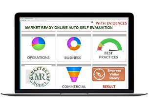 market-ready-online-assessment-evidence.