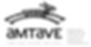 AMTAVE-logo-acociacion-mexicana-turismo-