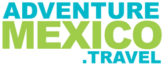 adventure-mexico-travel-logo (1).png