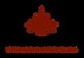 indigenous-tourism-canada-logo.png