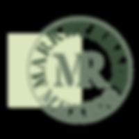 Logo-Market-Ready-Mexico-3-01.png