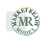 market-ready-model-logo.png