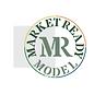 market-ready-model-logo.png