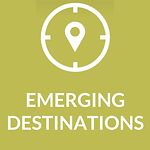 Emerging-Adventure-Destinations (2).png