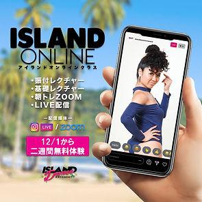 ISLAND online class編集2.jpg