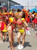 時代はバーチャル!?Reggae SumfestにVirtual Carnival!