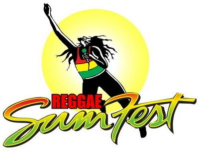 reggae-sumfest-frequently-asked-question