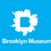 Brooklyn-Museum-1-dragged.png