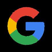 google-favicon-vector-400x400.png