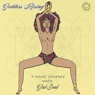Goddess Rising (front).jpg