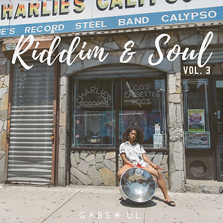 Riddim & Soul (7).png