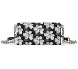 The Dena Kay Soiree Handbag