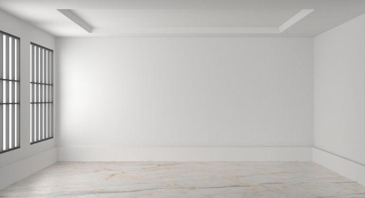 blank gallery wall.jpg