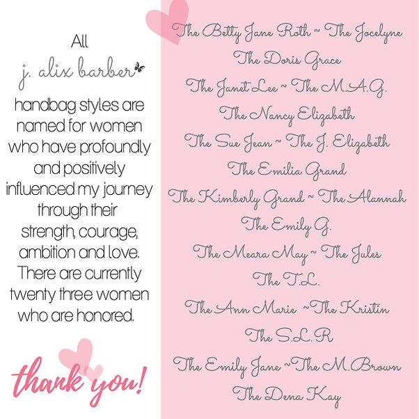 Honoring Women.jpg