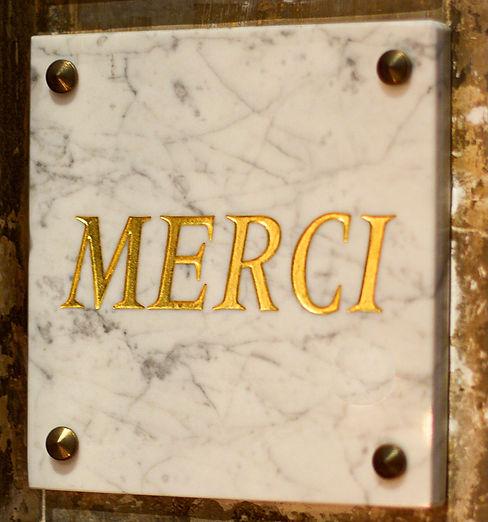 Tres Merci Many Thanks Paris 2.jpg