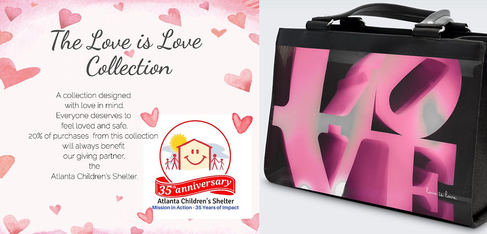 The Love is Love Website Page Banner.jpg