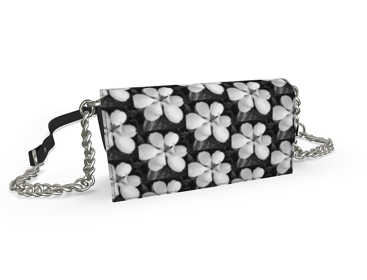 "The Dena Kay Soirée Bag in ""Southern Nobility"""