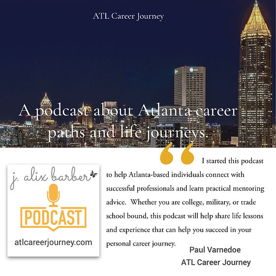 ATL Career Journey IG PROMO PODCAST.jpg