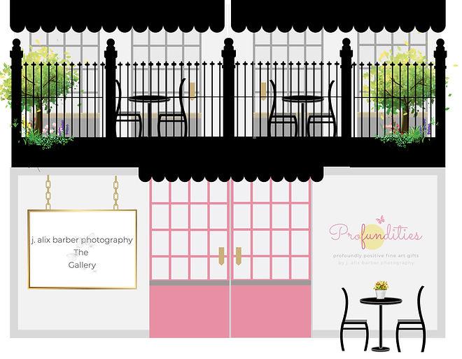 JABP Storefront .jpg