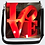 "Thumbnail: The Alannah Crossbody in ""Spotlight on Love"""