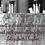 """Thumbnail: The Jules Wristlet - """"Brasserie"""""""