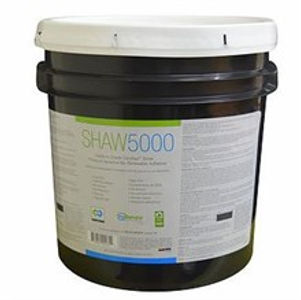 Shaw5100Adhesive.jpg