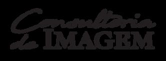 Consultoria de imagem.png