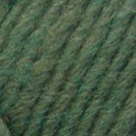 80-jägergrün.jpg
