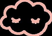 DreamBirth–Logo-Cloud-Coral-RGB.png