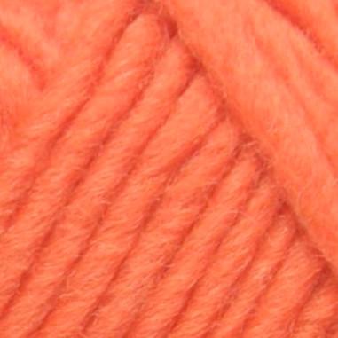27-orange.jpg