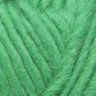 72-grasgrün.jpg