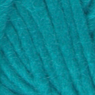 89-smaragd.jpg