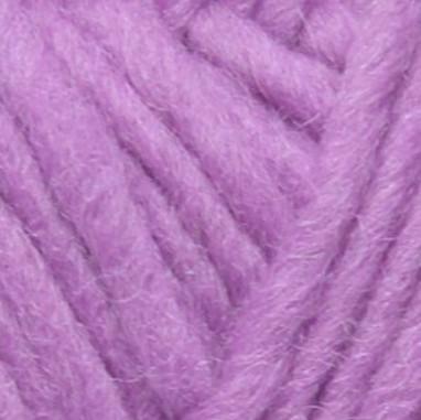 50-violett.jpg