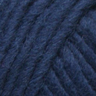 65-nachtblau.jpg