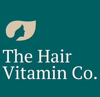 TheHairVitaminCo_logo.png