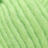 70-apfelgrün.jpg