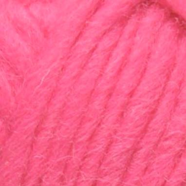 40-pink.jpg