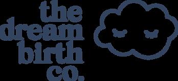 DreamBirth–Logo-TextA-Navy-RGB.png