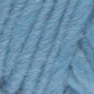 61-blaugrau.jpg