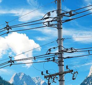 redes aereas compactas.jpg