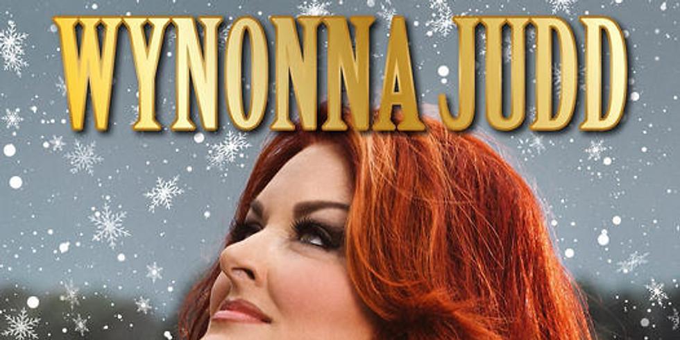 Wynonna Judd (OME)