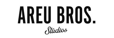 Areu Bros Studios