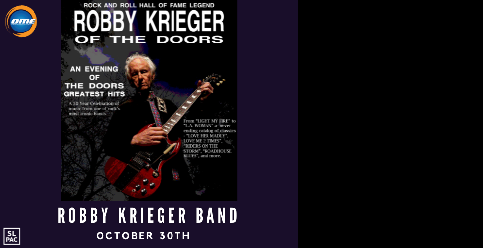 ROBBY_KRIEGER_BANNER.png