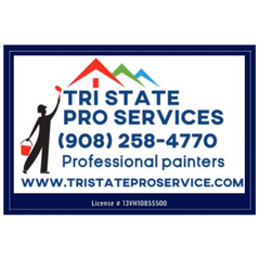 Tristate Pro Services