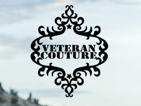 Veteran Couture Creator Carolina Hernandez
