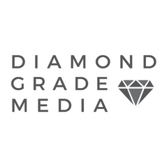 Diamond Grade Media